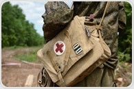 Endocrinology and the Military: How Being on the Frontline Affects Women