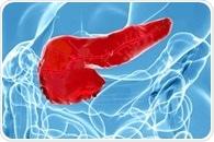 OHSU professor conducts clinical trial with artificial pancreas using Xeris' liquid glucagon