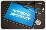 New study describes effect of radiation exposure on hormone deficiency in children