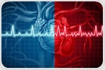 Wearable monitor uses AI to diagnose heart rhythm and respiratory problems