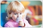 Children with asthma found to be disadvantaged in education and future occupation