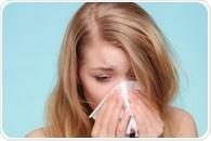 Study reveals new risk genes for allergic rhinitis