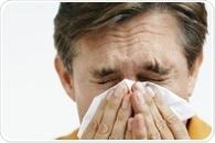 Large international study finds new risk genes for hay fever