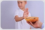 Children born by cesarean more likely to develop food allergies, shows study