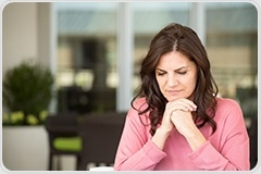New guidelines for evaluation and treatment of perimenopausal depression