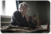 Study finds women experiencing menopause symptoms even in their 70s and 80s