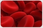 Study shows menopause-related differences in blood count