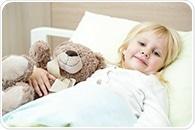 Sleep apnea, congenital heart disease in hospitalized infants strongly associated with death