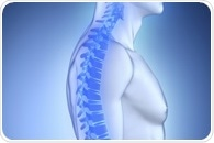 Genetics study uncovers key factors for fracture risk in osteoporosis