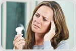Menopausal status linked to skeletal muscle function among middle-aged women