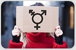 New intervention to reduce risk of HIV in young transgender women