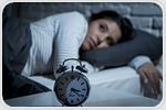 Fewer daylight hours during late pregnancy may increase risk of postpartum depression