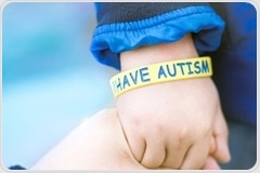 The Reward System and Autism