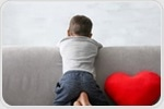 New study aims to identify babies at higher risk of autism and ADHD