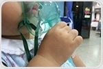 Children with asthma have higher risk of obesity