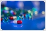 Machine Learning in Drug Development