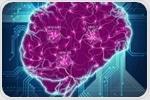 Does Herpesvirus Cause Alzheimer's?