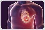 Diabetes medication reduces risk of heart failure hospitalization