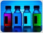 Are Artificial Food Flavors and Colorings Harmful?