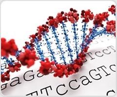 Genome-wide association study reveals potential genes behind diverticular disease