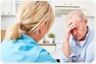 Stress and Alzheimer's Disease