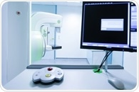 Digital Radiology Advantages