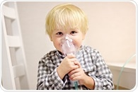 Reducing childhood obesity could lower burden of pediatric asthma