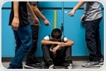 Study: Bias-based bullying does more harm to students than generalized bullying