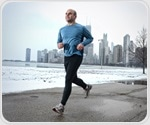 Static and dynamic physical activities offer varying protection against heart disease