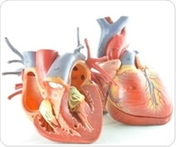 Heart failure patients with stronger hearts have more depressive symptoms, lower quality of life