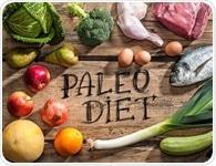 Paleo diet linked to heart disease biomarker
