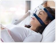 Women with sleep apnea show higher risk of heart damage