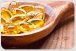 Vitamin D supplements do not improve bone health, concludes study
