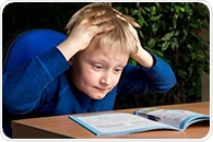 New review points to statistically small link between children's screen media use and ADHD