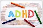 Prenatal fluoride exposure linked to ADHD symptoms in children
