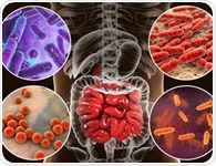 Parkinson's Disease and the Gut Microbiome