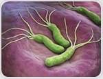 Parkinson's Disease and Helicobacter Pylori