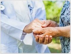 Does Exercise Slow Parkinson's Disease Progression?