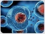 Stem cells transplanted for treatment of Parkinson's disease