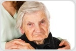 Vision impairments may increase risk of falls in older adults