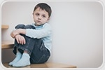 Boys with social difficulties are at greatest risk of early substance use