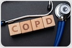 Cognitive behavioral therapy is cost-effective and reduces anxiety symptoms in COPD patients