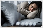 Many former ICU patients in the UK report symptoms of anxiety, PTSD or depression