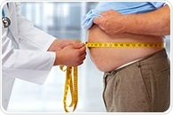 New research project to combat obesity, type 2 diabetes receives NIH funding