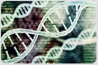 New way to trace the transmission histories of rare genetic diseases