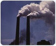 Elevated air pollution associated with increased risk for miscarriage