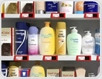 Chemicals in soaps, shampoos, lipsticks linked to early puberty in girls