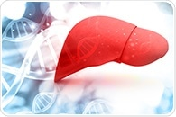 Elevated hormone flags liver disease in mice with serious genomic disorder