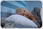 Surgical menopause leads to more disrupted sleep than natural menopause