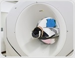 Prostate cancer detection using MRI now first-line investigation tool